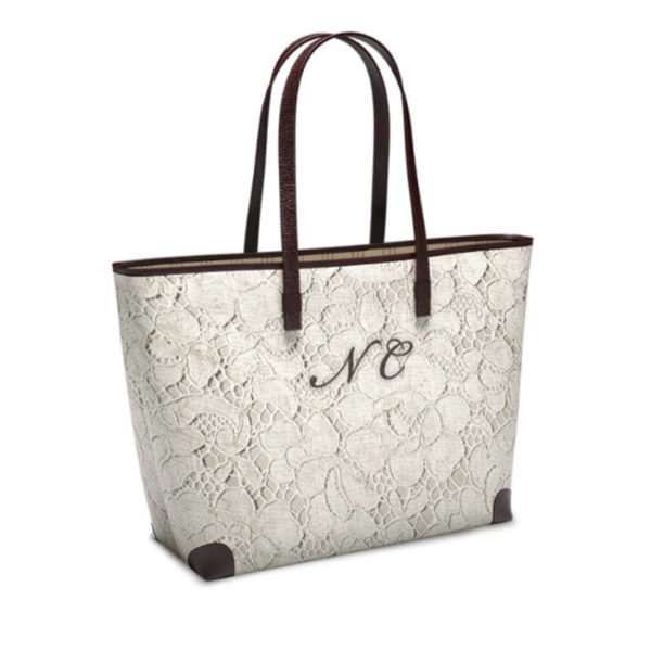 Tote Bag Be Romantic